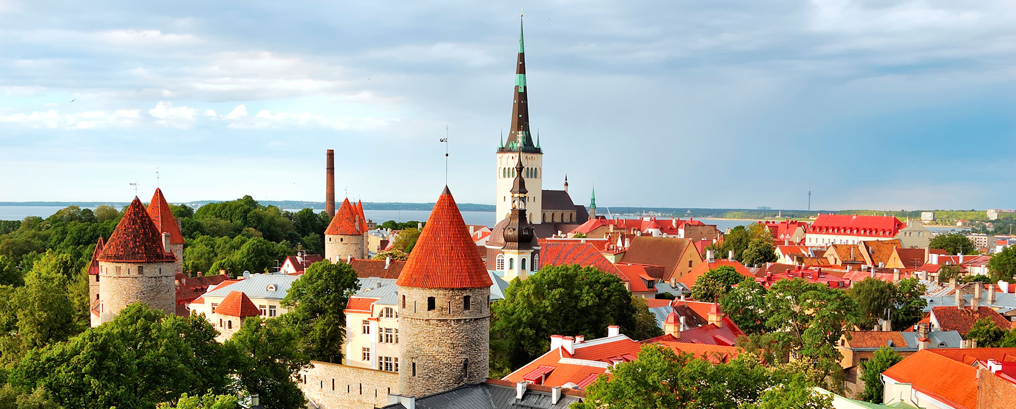 7.12.2019 Dag i Tallinn