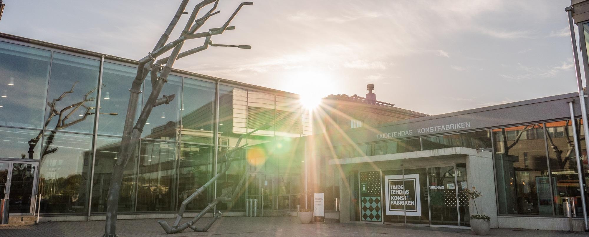 3.7.2020 Dansgala i Borgå
